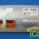 "new LA070WV1(TD)(01) original 7""LCD screen display 90 days warranty"
