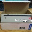 NEW remote input module for G730-VOD16-B PLC  DHL/FEDEX Ship