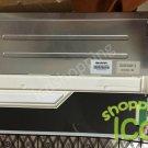"LQ104V1LG92 for Sharp 10.4""LCD panel 640*480 original 90days warranty"