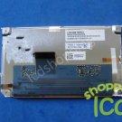 "NEW SANYO 6.5""RNS510 LCD screen digitizer L5F30818P03 90 days warranty"