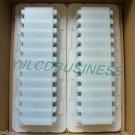 new KG057QV1CA-G110 5.7 LCD display screen 90 days warranty  DHL/FEDEX Ship