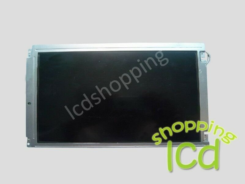 """NEW 10.4""""640*480 a-Si TFT-LCD FOR NEC NL6448AC33-24 with 60 days warranty"""