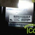 new LP101WX2-SLP1 HP screen LCD screen 90 days warranty  DHL / FEDEX Ship