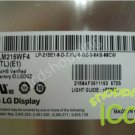 """new LM215WF4-TLE1 21.5""""LCD display panel screen  90 days warranty"""
