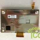 "NEW LQ050T5DG01 original 5"" 320*240 LCD screen display 90 DAYS WARRANTY"