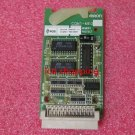 NEW OMRON memory card CQM1-ME08R for 60 days warranty  DHL/FEDEX Ship
