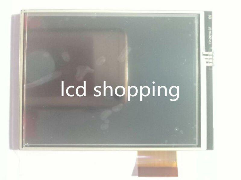 "NEW LS037V7DW05 3.7""640X480 LCD Screen display panel"