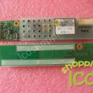NEW TDK PCU-P275A LCD Inverter Repair Parts Replacement 60 days warranty