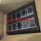 New and Original sharp  LQ038Q5DR02  lcd panel for 60 days warranty