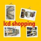"15""Lcd Display panel M150XN07 V.9   M150XN07 V9 new and original"