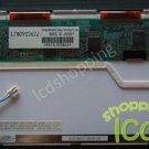 New and Original LAPTOP LCD SCREEN FOR TOSHIBA LTM09C362J 8.9 WSVGA