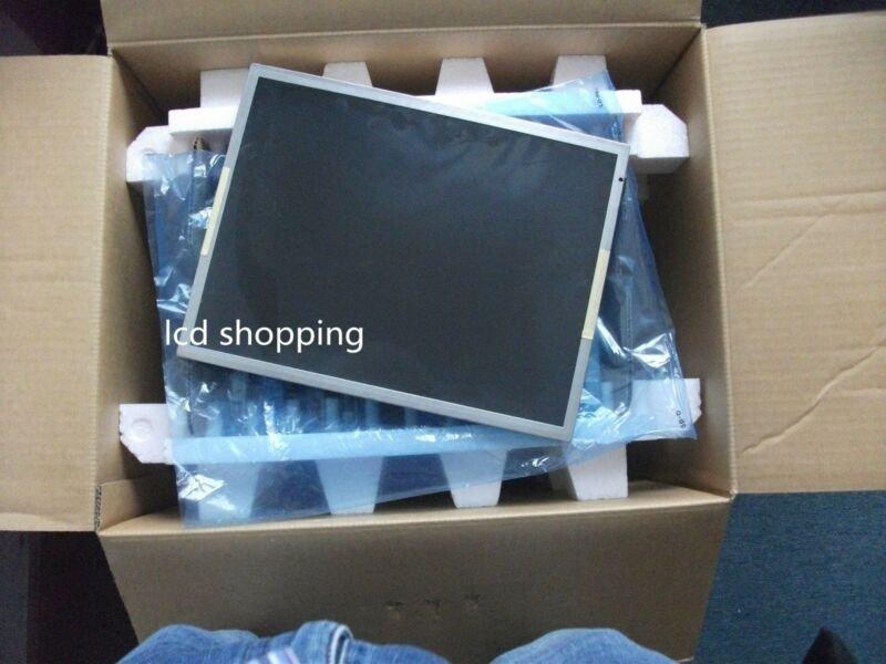 "New original NL10276BC30-17 NEC 15"" LCD Screen Display Panel"