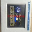 New 2711P-T6C20D8  AB Allen Bradley HMI Touch Panel PanelView Plus  In Box