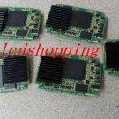 Good quality for Fanuc circuit board A20B-3300-0312  DHL/FEDEX Ship