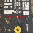 New  FUNUC A86L-0001-0325#CHN Fanuc control panel keyboard membrane