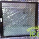 """NEW S550 S550C S550A TCP15F81 V1.0 15.6""""Touch Screen For Asus  90 days warranty"""