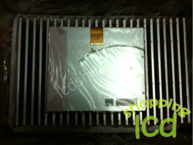 """New LSA40AT9001 10.4""""800*600 CHIMEI LCD panel 90 DAYS WARRANTY  DHL/FEDEX Ship"""