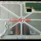 Original For SHARP 15 inch LQ150X1LGN1A LCD Screen display Panel  DHL/FEDEX Ship