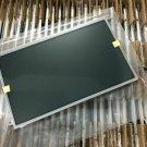 "New LTM09C362F  8.9""TOSHIBA LCD panel for 60 days warranty"