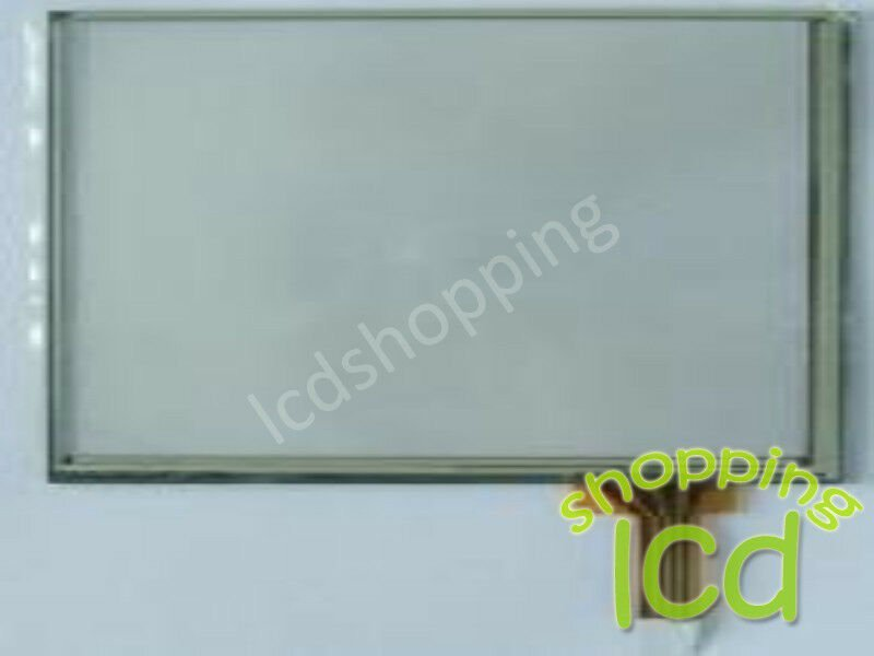 "New and original Sharp LCD Panel 3.5""LQ035Q7DB02 90 days warranty"