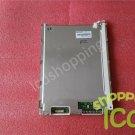 "Sharp LM64C151 9.4""CSTN LCD PANEL 60 days warranty  DHL/FEDEX Ship"