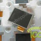 LQ035Q3DG01 SHARP 3.5-inch LCD Panel NEW 60 days warranty  DHL/FEDEX Ship