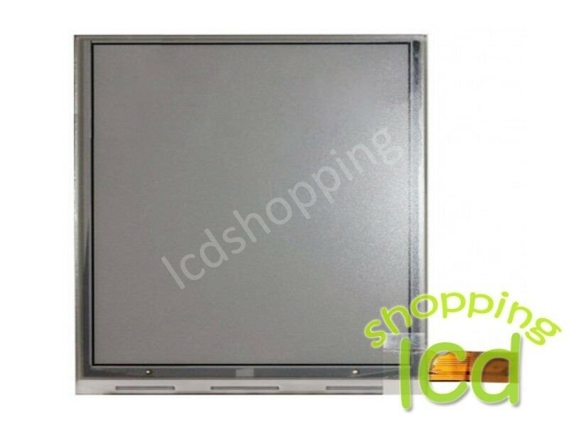 new amazon ED060SC7(LF)C1 Kindle Keyboard E Ink Display 90 days warranty