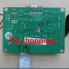 New TX18D11VM1CAA  control board good in condition with 60 days warranty