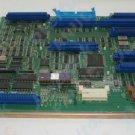 Used FANUC A20B-2000-0170/03B  A20B-2000-0170 board in good condition