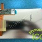 "NEW 7""LG LD070WX3-SL01 Amazon KindleFire HD LCD Screen Display Panel warranty"