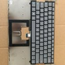 "New Original Keyboard for Microsoft Surface 13.5"" Laptop Model 1769"