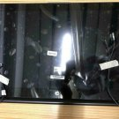 "15.6"" FHD LCD Touchscreen Full Assembly 840947-001 for HP Zbook Studio 15 G3"