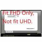 """13.9"""" Lenovo Yoga 910-13IKB 910-14 80VF FHD LCD Touch Screen Digitizer Assembly"""
