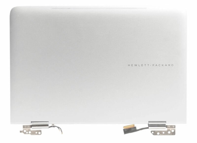"""HP Spectre X360 13-4005DX 13-4102DX 4105DX 13.3"""" QHD Touch LCD Screen Assembly"""
