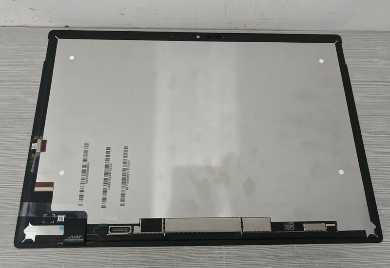 """New 15"""" Microsoft Surface Book 2 LCD Touch Screen Digitizer Assembly Display"""