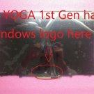 "Lenovo Thinkpad X1 Yoga FRU: 00JT856 LED LCD Screen 14"" FHD LCD Touch Assembly"