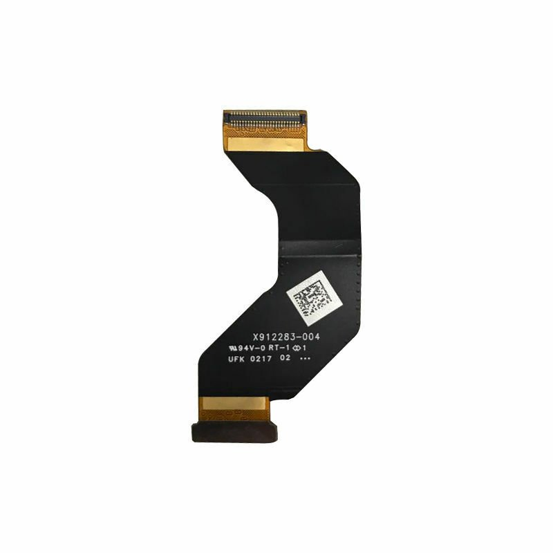 New LCD Screen Flex Cable for Microsoft Surface Book 13.5 inch 1705 X912283-004