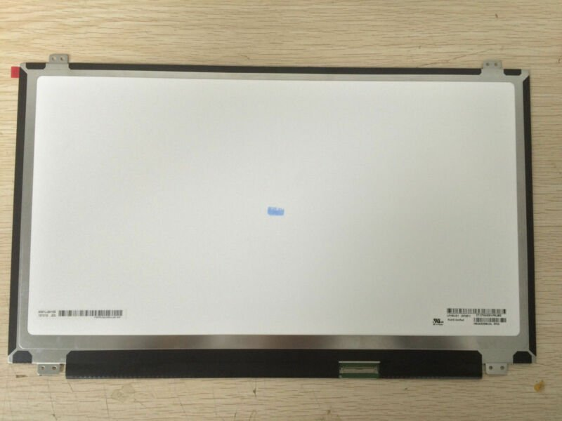 """15.6""""LED LCD Screen For LP156UD1(SP)(A1) LP156UD1-SPA1 3840"""