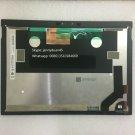 HP ELITE X2 1013 G3 LCD screen touch digitizer NO bezel B130KAN01 40pin L31365