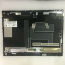 DELL LATITUDE 7285 led lcd display screen touch digitizer bezel LQ123N1JX31 3k