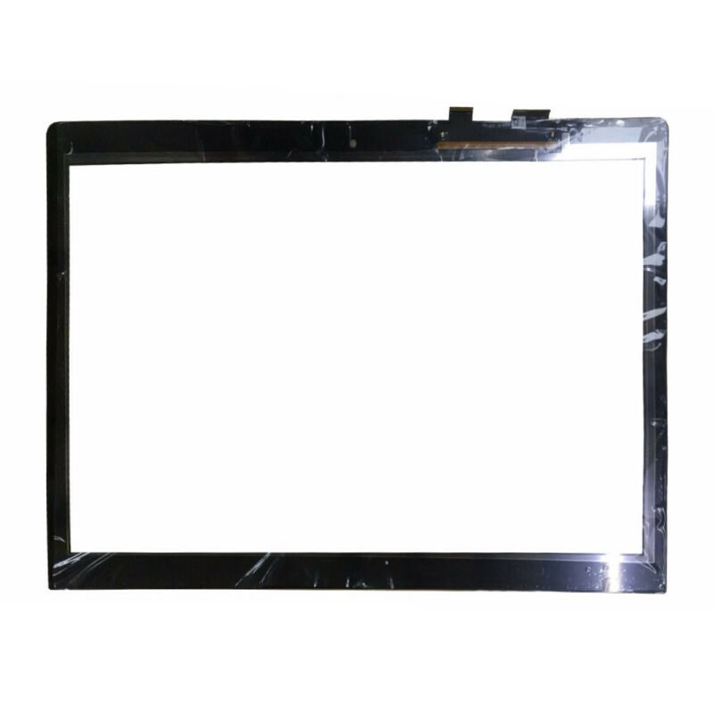 for Asus VivoBook S550 S550CM S550CA touch digitizer screen glass