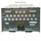 DELL XPS 13 9365 led lcd display screen touch digitizer LQ133Z1JX24 bezel board