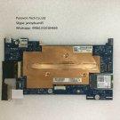 HP chormebook 12-f014dx motherboard mainboard 32GB M3 + wireless network card