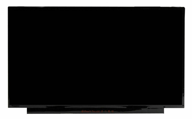 N140BGA-EA4 REV.C1 NO TABS   LCD Screen Matte HD 1366x768 Display 14 in