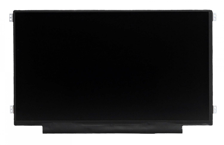 "Acer CHROMEBOOK 11 CB3-111-C670 CB3-111-C670S 11.6"" eDP 30 Pin HD NEW Screen"