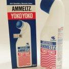 Ammeltz Yoko Yoko Analgesic Liquid Muscular Pain Shoulder Relief 82ml