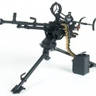 Automatic Machine Gun