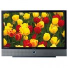 Samsung HLM617W - 61 Inch Widescreen TV - DLP High Definition TVMonitor