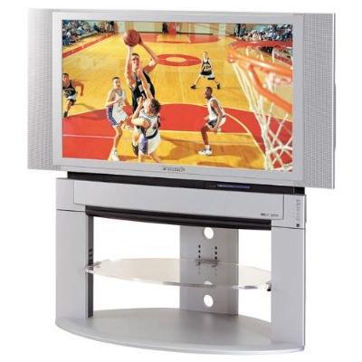 Panasonic PT-43LCX64 43'' HDTV LCD Rear Projection TV