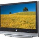 Samsung SPP4251 - 42 Plasma TV 16-9 852x480 Resolution 3000-1 Contrast Ratio EDTV